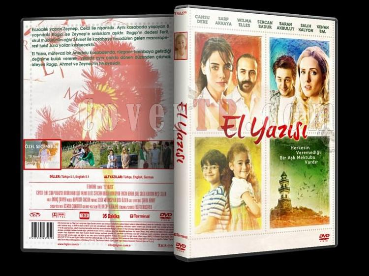 El Yazısı [Tamamlandı]-el-yazisi-dvd-cover-pic-rd-cd-v-1jpg