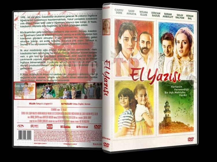 El Yazısı [Tamamlandı]-el-yazisi-dvd-cover-pic-rd-cd-v-2jpg