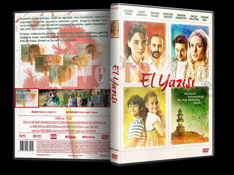 El Yazısı [Tamamlandı]-el-yazisi-dvd-cover-pic-rd-cd-v-3jpg