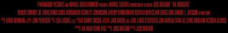 -avengers-creditsjpg