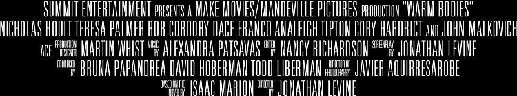 Warm Bodies [2013]-summit-entertainment-presents-make-movies_mandeville-picturesjpg