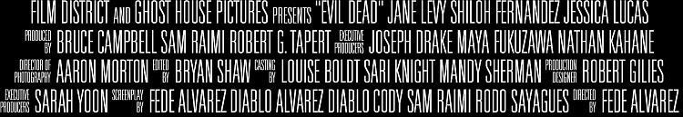 Evil Dead [2013]-evil-deadjpg