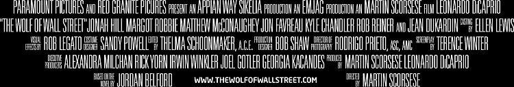The Wolf Of Wall Street [2013]-wolf-wall-streetjpg