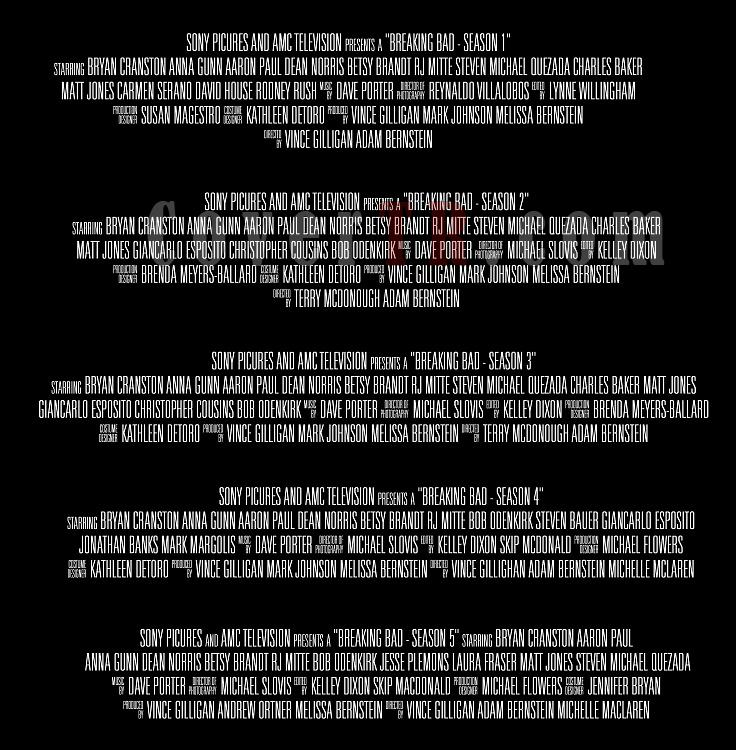 Breaking Bad All Season Credits [2008-2013]-untitled-1jpg