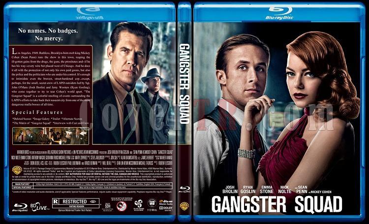 -gangster-squadjpg