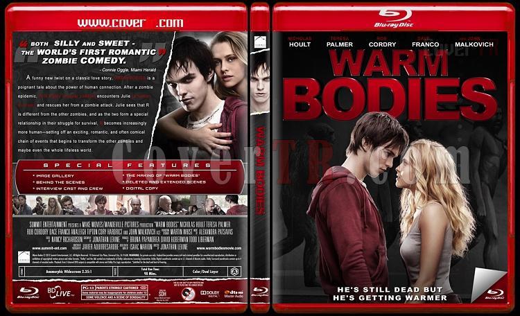 -warm-bodies-izlemejpg