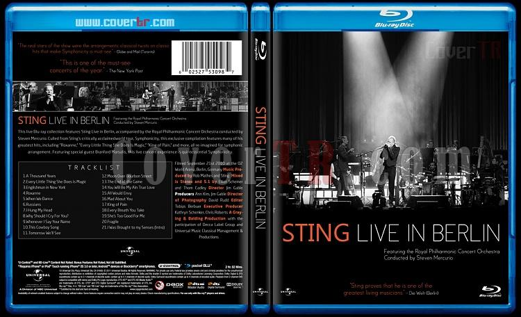 Sting Live In Berlin - Custom Bluray Cover - English [2010]-blu-ray-1-disc-flat-3173x1762-11mmjpg