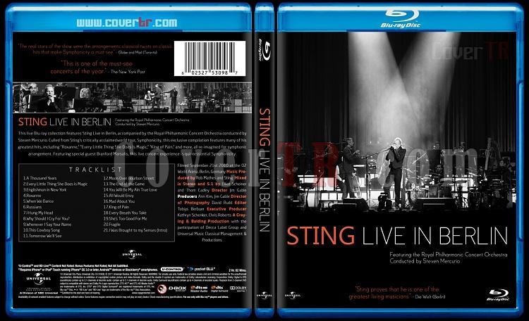 Sting Live In Berlin - Custom Bluray Cover - English [2010]-blu-ray-1-disc-flat-3173x1762-11mmjpg