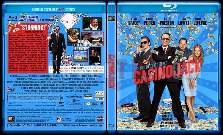 Casino Jack - Custom Bluray Cover - English [2010]-casino-jack-blu-rayprewjpg