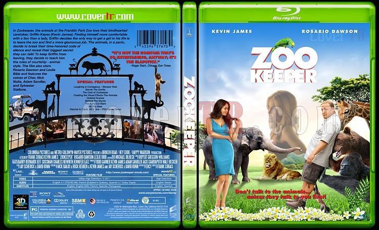 -zookeeper-blu-rayprewjpg