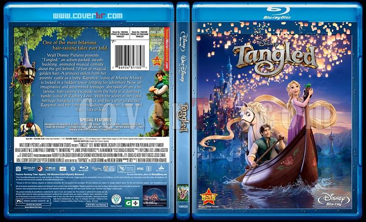 -tangled-blurayprewjpg