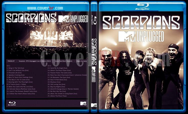 Scorpions - MTV Unplugged Live in Athens - Custom Bluray Cover - English [2013]-blu-ray-1-disc-flat-3173x1762-11mmjpg