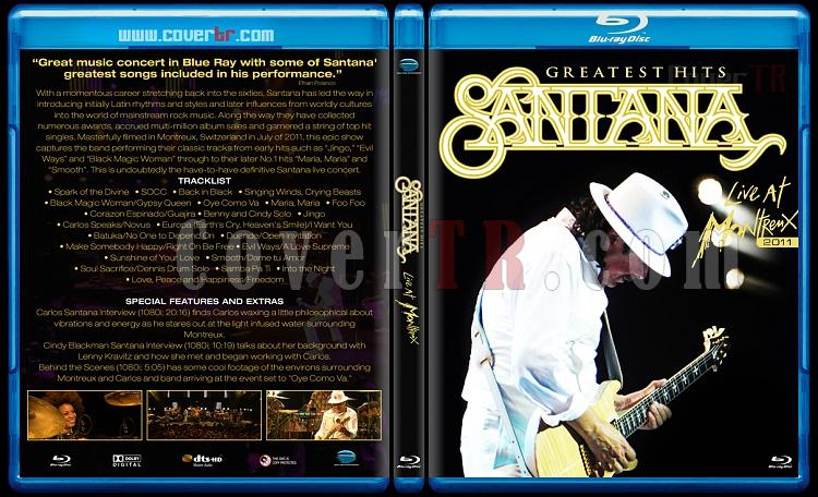 Santana: Live at Montreux - Custom Bluray Cover - English [2011]-blu-ray-1-disc-flat-3173x1762-11mmjpg