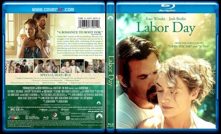 -labor-day-prevjpg