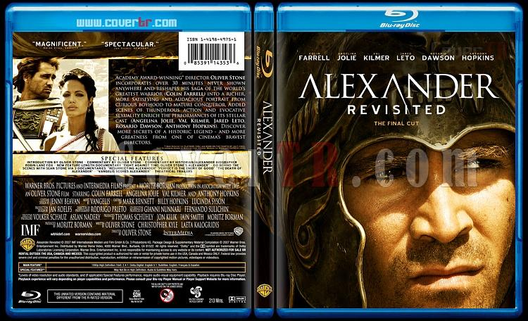 -alexander-revisitedjpg