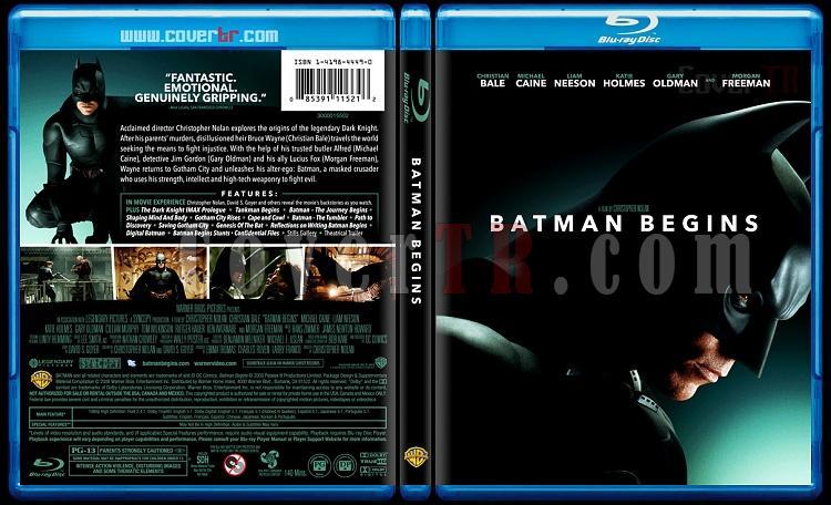 Batman Begins - Custom Bluray Cover - English [2005]-batman-beginsjpg