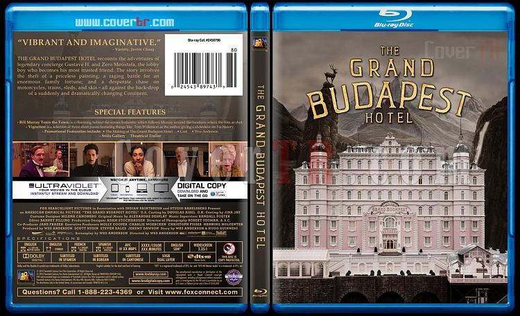 The Grand Budapest Hotel (Büyük Budapeşte Oteli) - Custom Bluray Cover - English [2014]-blu-ray-1-disc-flat-3173x1762-11mmjpg