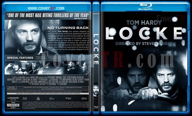 Locke - Custom Bluray Cover - English [2014]-locke-blurayjpg