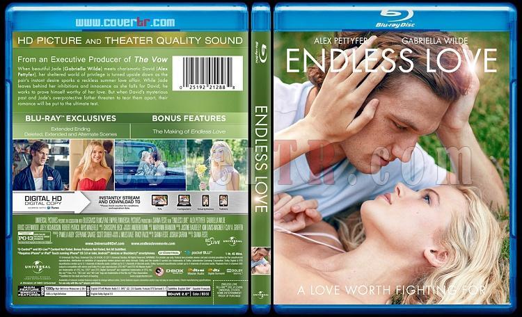 -endless-love-blurayjpg