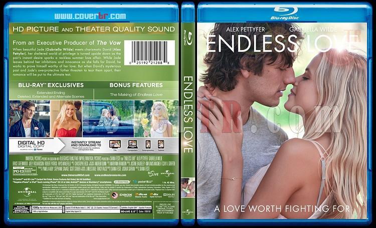 -endless-love-v2-blurayjpg