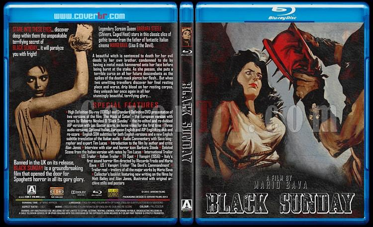 Black Sunday - Custom Bluray Cover - English [1960]-black_sundayjpg