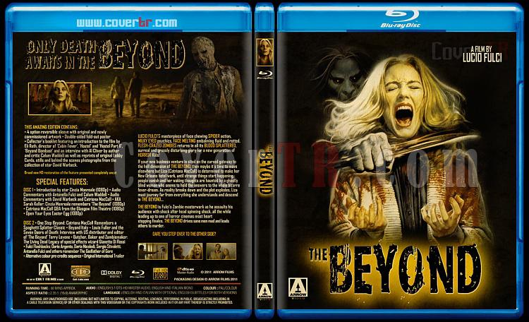 The Beyond - Custom Bluray Cover - English [1981]-the_beyond_2jpg