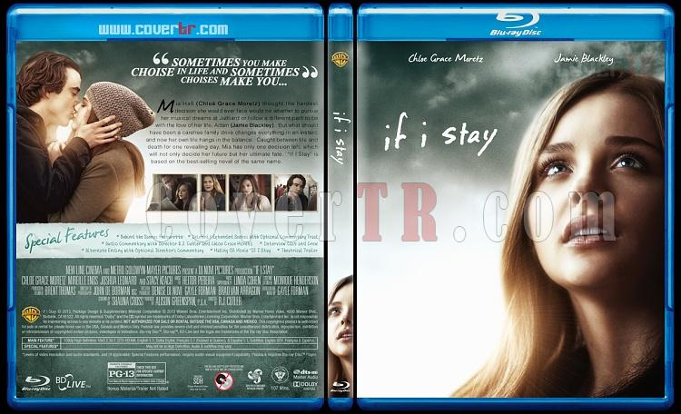 If I Stay - Custom Bluray Cover - English [2014]-if-i-stay-previewjpg