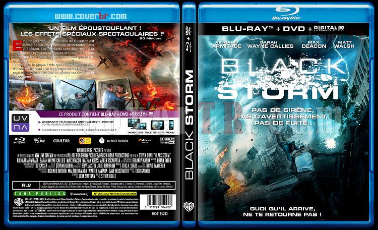 -blu-ray-1-disc-flat-3173x1762-11mmjpg