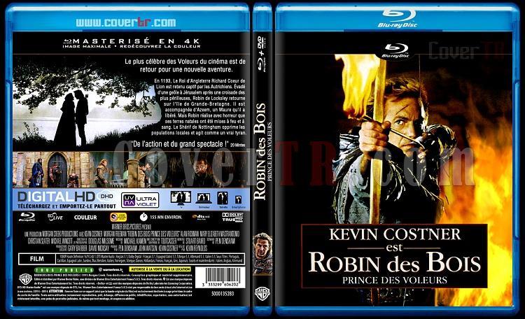 -robin-pri-11mmjpg