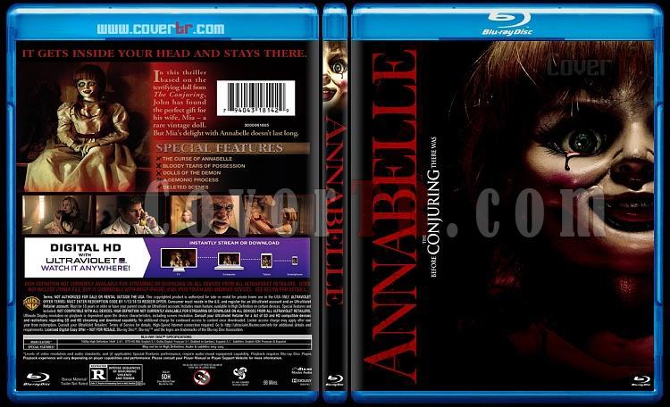-annabelle-custom-bluray-cover-english-2014jpg