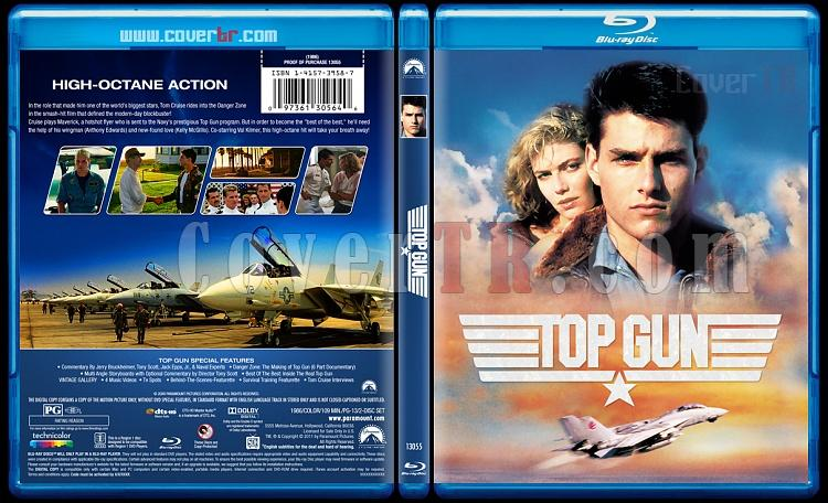 Top Gun - Custom Bluray Cover - English [1986]-blu-ray-1-disc-flat-3173x1762-11mmjpg