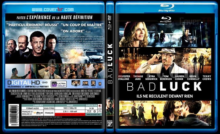 Reach Me (Bad Luck) - Custom Bluray Cover - French [2014]-bad-luck-3173x1762-11mmjpg