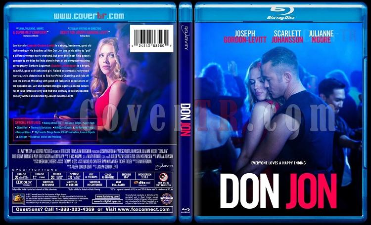 -don-jon-bluray-coverjpg