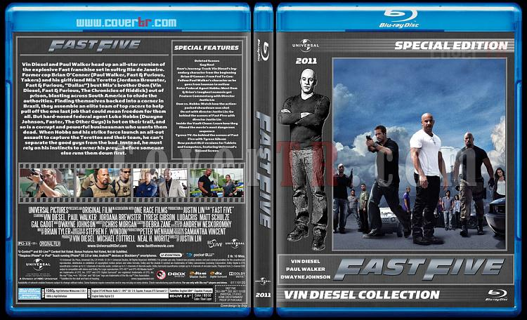 Fast Five - Custom Bluray Cover - English [2011]-vd_fast_five_blu_rayjpg