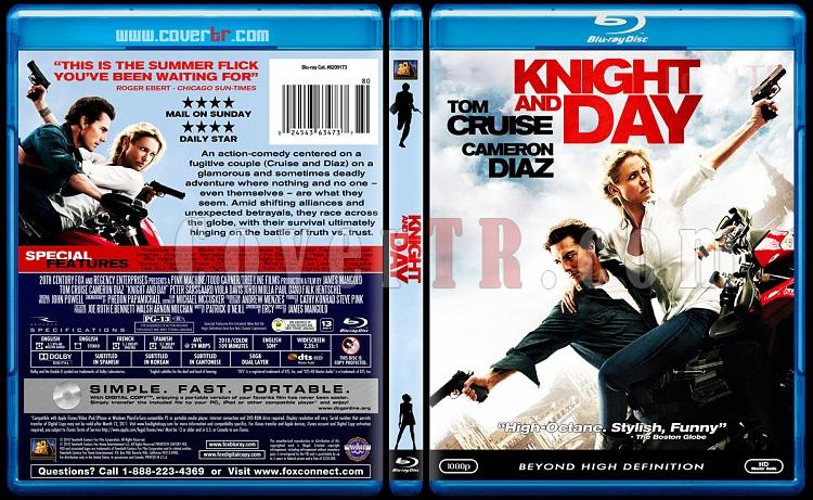 Knight and Day - Custom Bluray Cover - English [2010]-knight_and_day_bdjpg