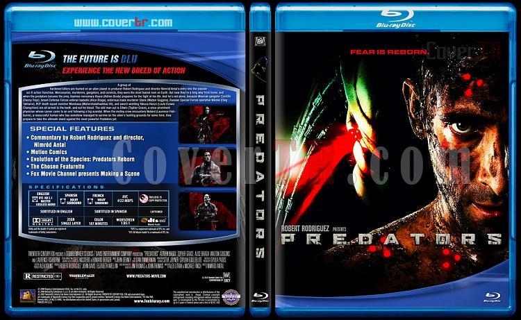 Predators - Custom Bluray Cover - English [2010]-predators_bd2jpg