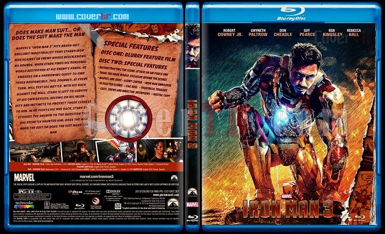 -iron-man-3-bluray-cover-v1jpg