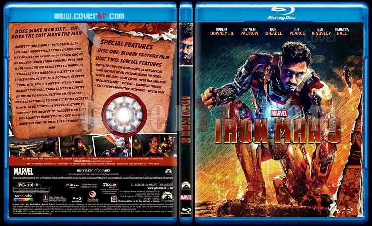 -iron-man-3-bluray-cover-v2jpg