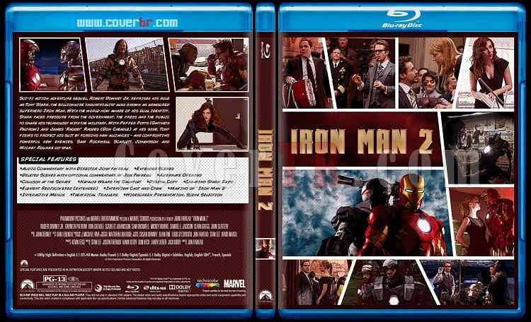 -iron-man-2-2_2jpg