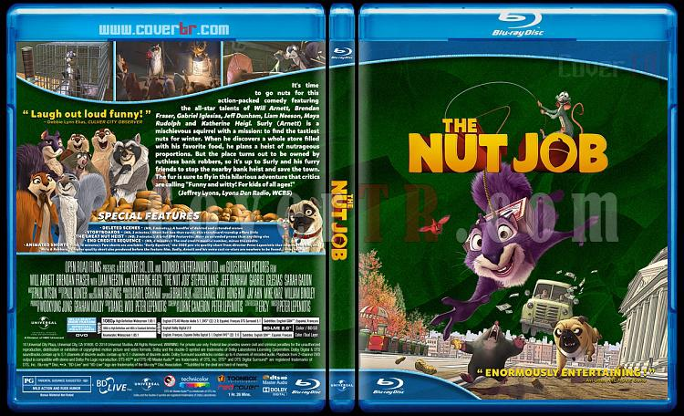 -nut-job-blu-rayprew7jpg