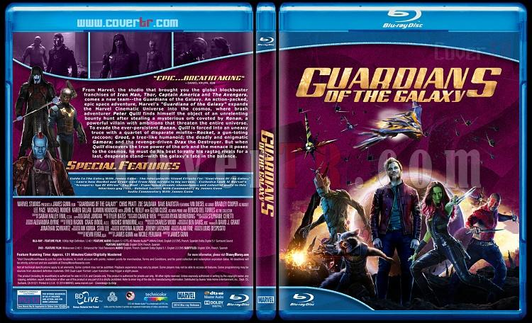-guardians-galaxy-blu-rayprew2jpg