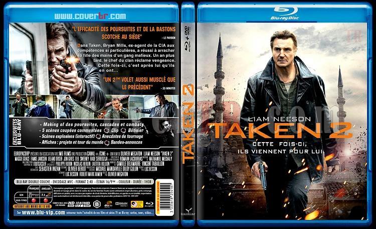 Taken 2 - Custom Bluray Cover - French [2012]-blu-ray-1-taken-2-3173x1762-11mmjpg