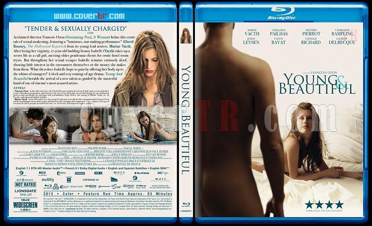 -young-beautiful-blu-rayprew2jpg