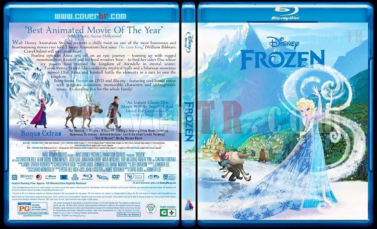 -frozen-blu-rayprew2jpg