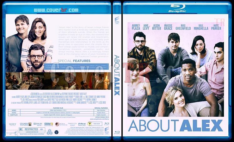 About Alex - Custom Bluray Cover - English [2014]-blu-ray-1-disc-flat-3173x1762-11mmjpg