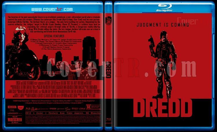 Dredd - Custom Bluray Cover - English [2012]-dredd-blu-rayprew2jpg
