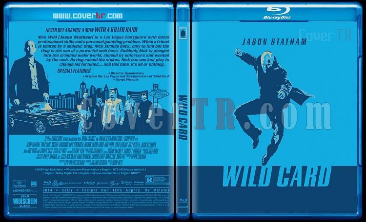-wild-card-v2-blu-rayprew2jpg