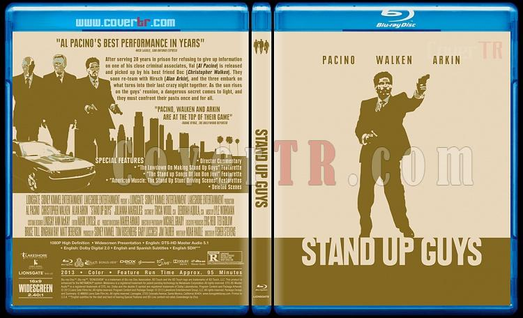 -stand-up-guys-blu-rayprew2jpg