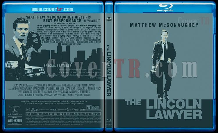 -lincoln-lawyer-blu-rayprewjpg