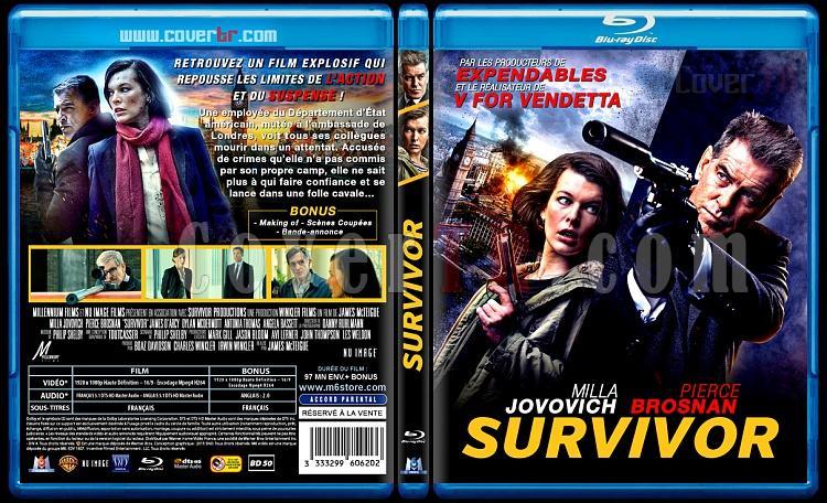 Survivor - Custom Bluray Cover - French [2015]-survivor-111mmjpg